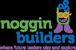 Noggin Builders